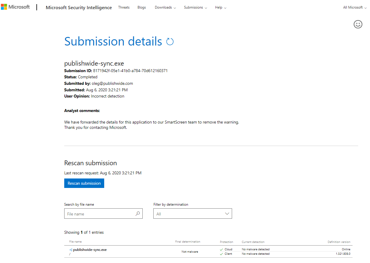 microsoft-submission-status.png