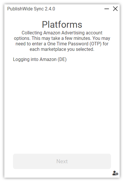 acquiring_ams_marketplaces.png